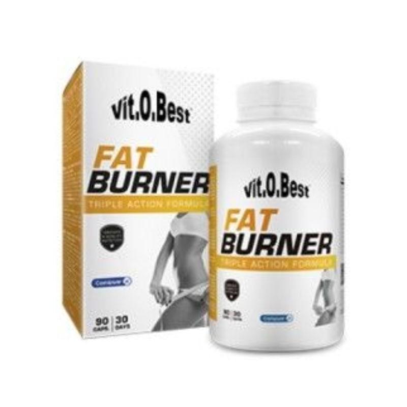 regim de slabit mayo ceea ce face pierderea în greutate nesănătoasă